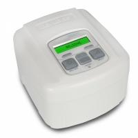 DeVilbiss SleepCube Standard без увлажнителя