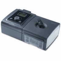 Бипап аппарат Philips Respironics BiPAP S/T System One