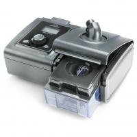 Бипап аппарат Philips Respironics BiPAP AVAPS System One