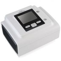 БИПАП аппарат Philips Respironics BiPAP A30