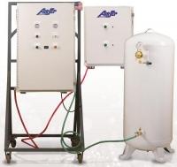 Кислородный концентратор AirSep MZ-30 Centrox (МЗ-30 Cентрокс)