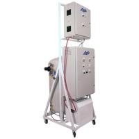 Кислородный концентратор AirSep 074 (Centrox) - MZ-30 Plus (с медицинским воздухом)