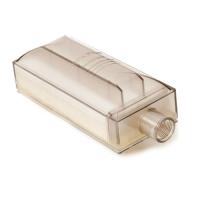 Фильтр тонкой очистки для кислородного концентратора Invacare PerfectO2