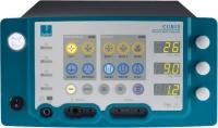 Радиохирургический аппарат CURIS, Sutter (Германия)