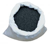 Активированный уголь АС (AG)