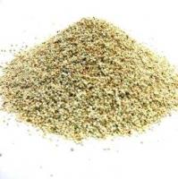 Сокирнит (природный цеолит)