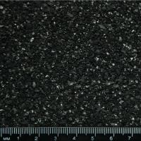 Активированный уголь Carbonut WT