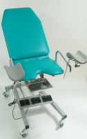 Кресло электромеханическое гинекологическое Zerts