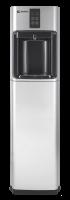 Напольный пурифайер с газацией WiseWater 550