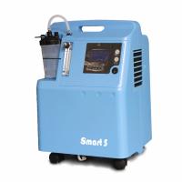 Концентратор кислорода Ventum Smart 5
