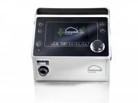Prisma VENT50 - аппарат для неинвазивной вентиляции легких Weinmann - Loewenstein Medical