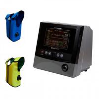 Откашливатель (инсуффлятор-аспиратор) Comfort Cough II Seoil Pacific