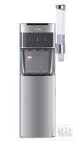 Напольный пурифайер Ecotronic M30-U4LE