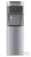 Пурифайер Ecotronic M30-U4L