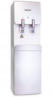 Пурифайер AQP-1050