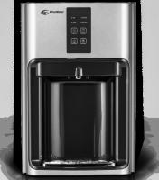 Настольный пурифайер с газацией WiseWater 550